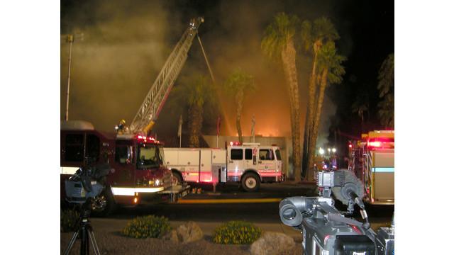 Las-Vegas-Commercial-Building-Fire-8.JPG