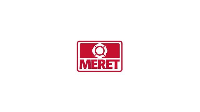meret-fire-logo_10730951.jpg