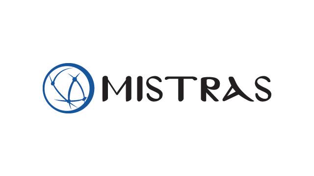 mistraslogo_10724458.tif