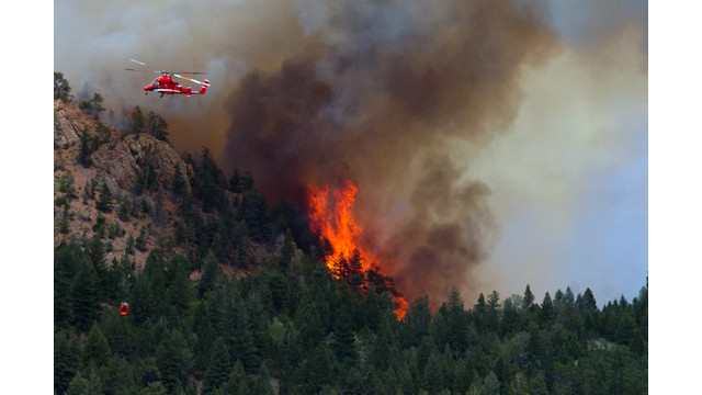 newcoloradowildfire3.jpg