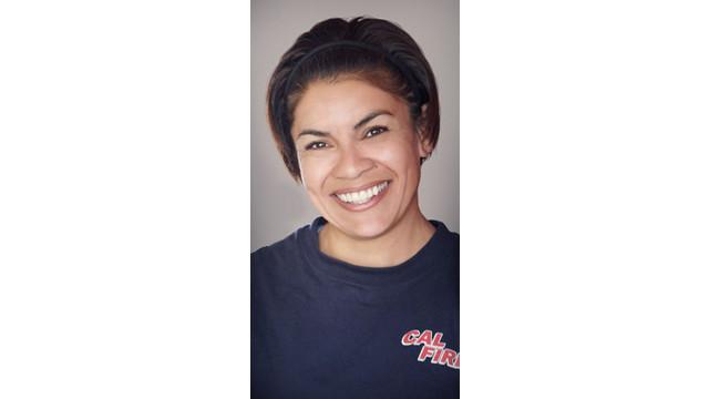 Nica-Vasquez-lives-on-fire.jpg