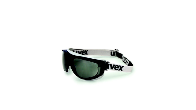 uvex-carbonvision-productphoto_10734456.jpg