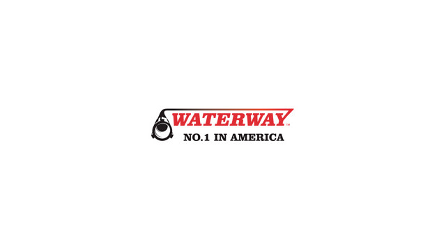 waterwaylogo-2012_10724455.jpg