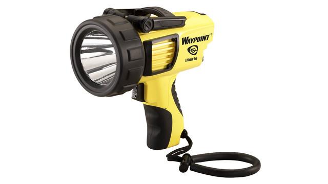 waypoint-rechargeable_10729635.jpg