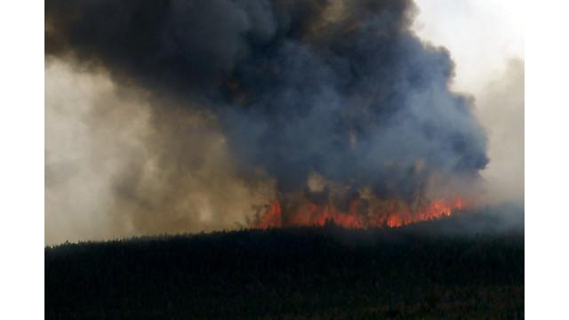 westernwildfiresweather.jpg