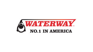 Waterway and Mistras Team Up
