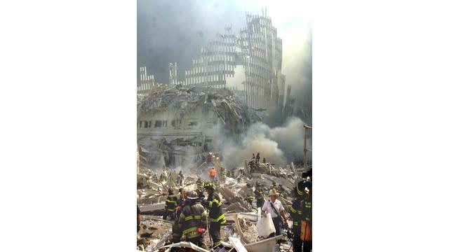 WTCDust.jpg_10724778.jpg