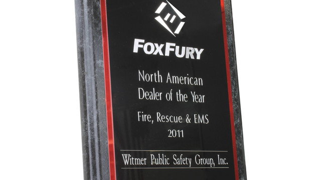2011dealeroftheyearplaque_10724398.jpg