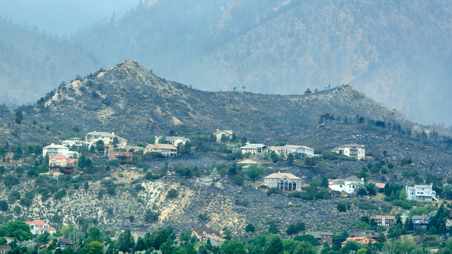 waldo-canyon-wildfire-scorched-home.jpg_10736061.jpg