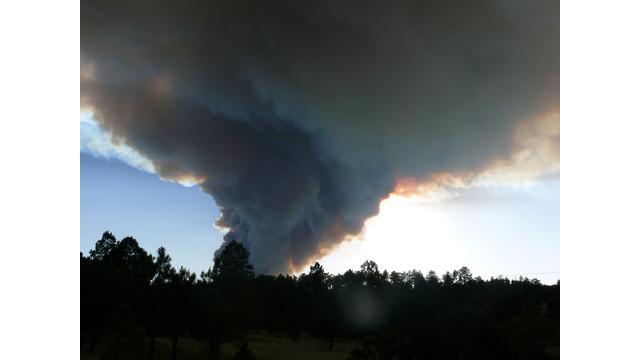 WesternWildfires.jpg_10727419.jpg