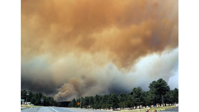 WesternWildfires.jpg_10727421.jpg