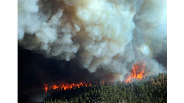 WesternWildfires.jpg_10727416.jpg