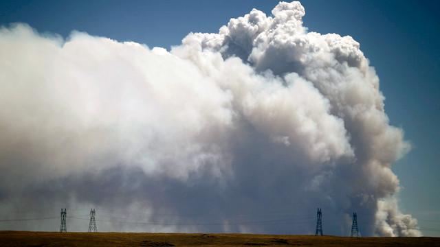 WesternWildfires.jpg_10727417.jpg