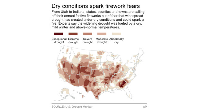 drought-map.jpg_10736543.jpg