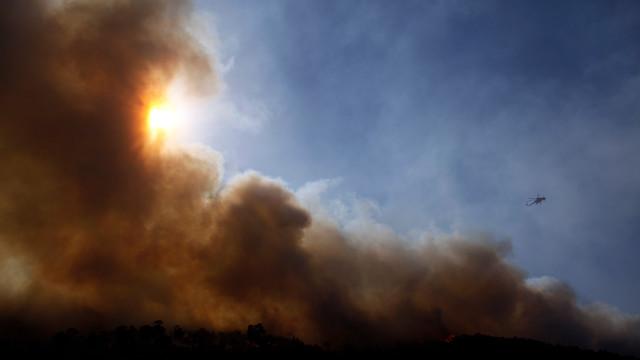 GreekWildfire.jpg_10730450.jpg