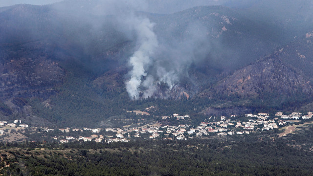 Waldo-Canyon-wildfire-thursday.jpg_10736057.jpg