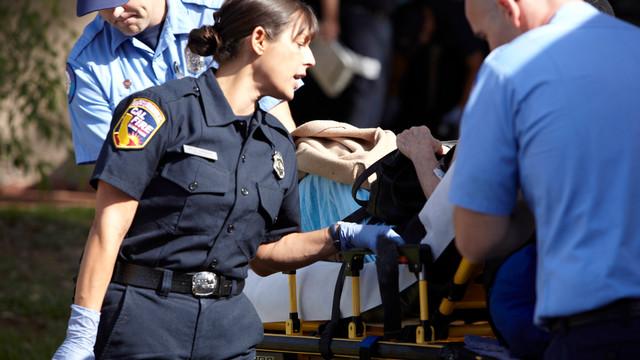 Diley-Greiser-paramedic.JPG