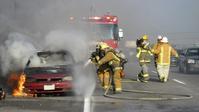 Diley-Gresier-vehicle-fire.JPG