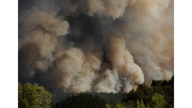 WesternWildfires.jpg_10727424.jpg