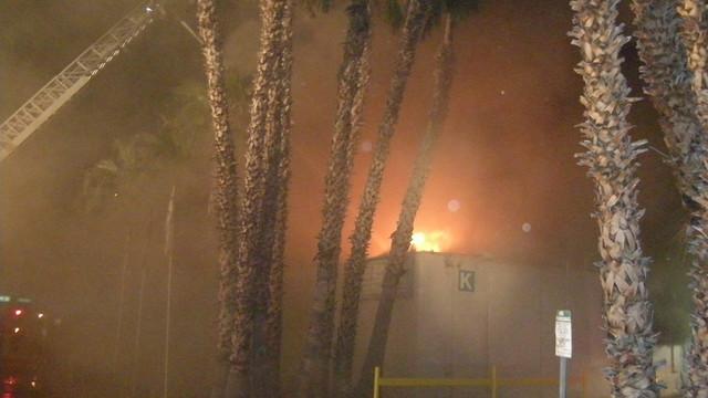 Las-Vegas-Commercial-Building-Fire-4.JPG