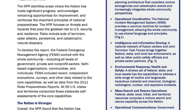 national-preparedness-report-f_10726512.psd