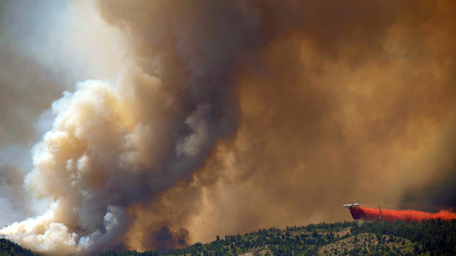 newcoloradowildfire2.jpg