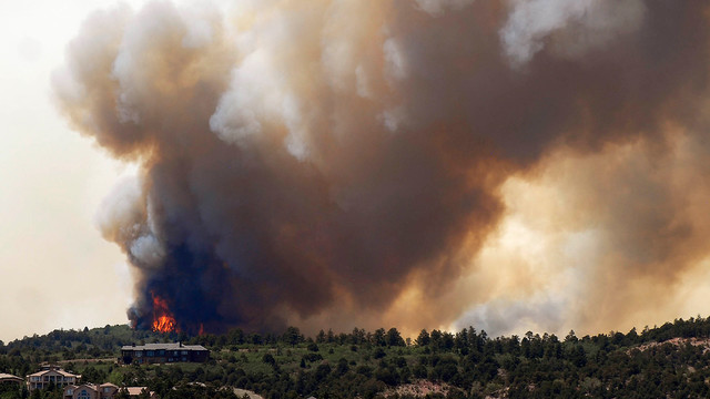 newcoloradowildfire.jpg