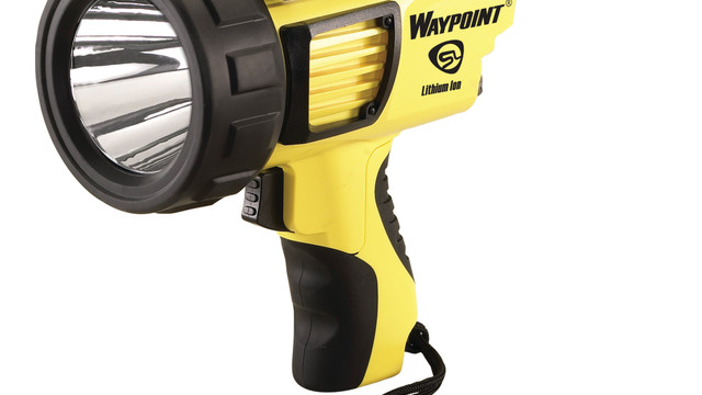 waypoint-rechargeable_10734660.psd