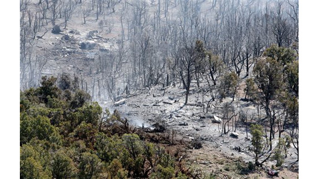 wildlandfirefightingplanecrash2.jpg