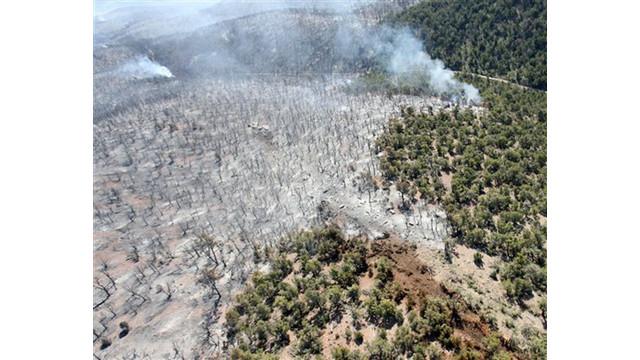 wildlandfirefightingplanecrash3.jpg