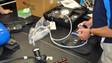 NIOSH: Maintenance Caused Ga. FD's SCBA Issues