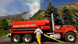 Rain Cools Colo. Wildfires While Others Grow