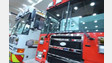 Video: Day 5 Daily Wrap-Up From Firehouse Expo 2012