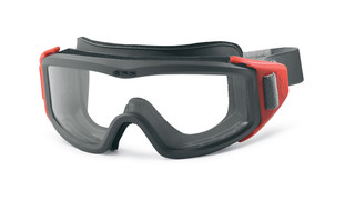 ESS FirePro Goggles Now Certified As Compliant to NFPA 1977 Standard