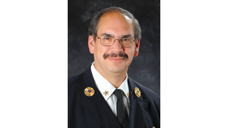 As Firehouse Sees It: Staying Alive and Improving Firefighter Safety for Most