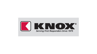 Knox Co.