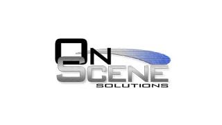 On Scene Solutions