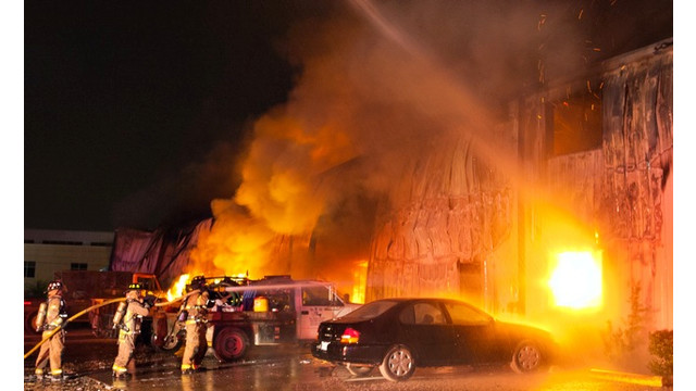 Fort-Worth-Commercial-Fire-2.jpg
