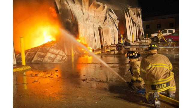 Fort-Worth-Commercial-Fire-3.jpg
