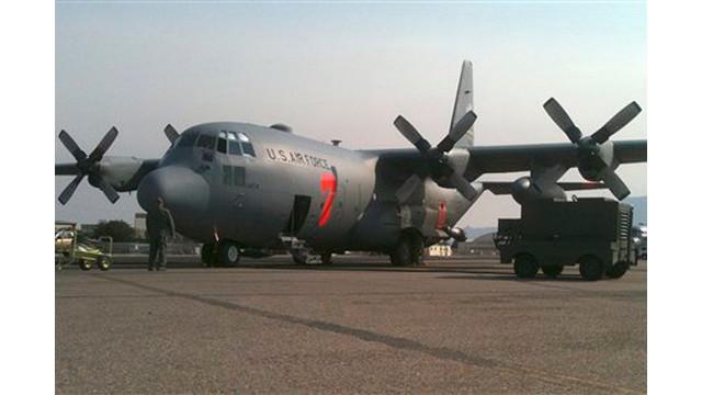 airnationalguardcrash.jpg