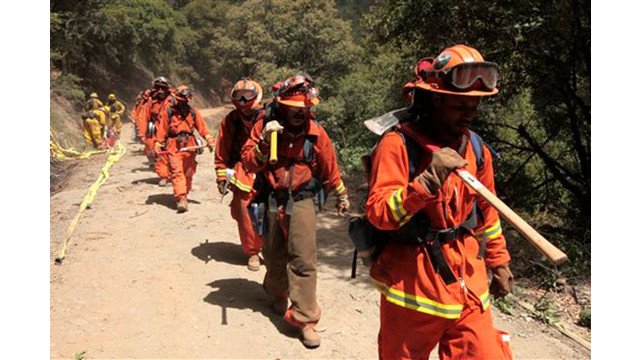 californiaiowahillfire2.jpg