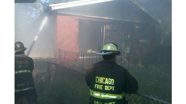 chicagohouseexplosion.jpg