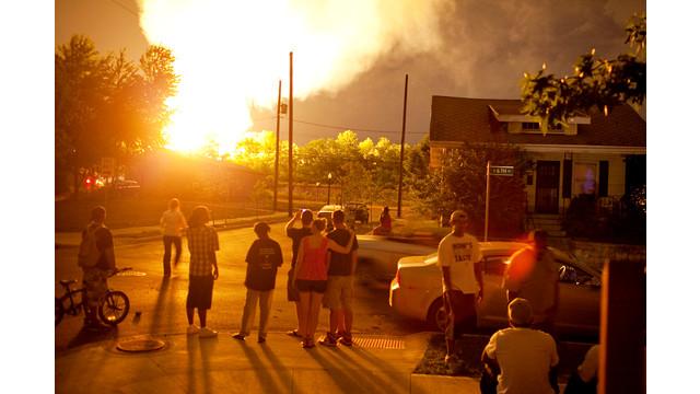 OhioTrainDerails.jpg_10740897.jpg