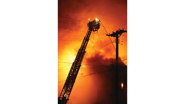 hotshots-8-12-mpls8_10738162.psd
