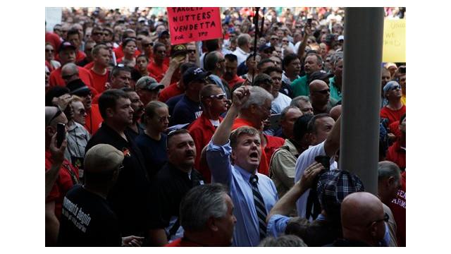 iaffphillyprotest2.jpg