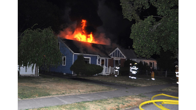 Irondequoit-Fatal-House-Fire-1.jpg