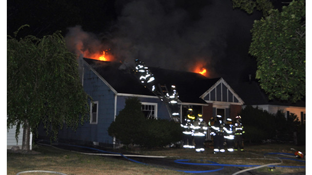 Irondequoit-Fatal-House-Fire-3.jpg