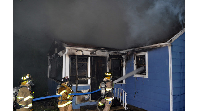 Irondequoit-Fatal-House-Fire-5.jpg