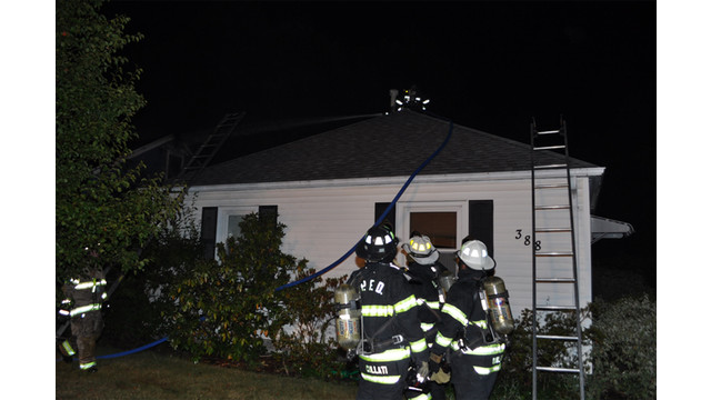 Irondequoit-Fatal-House-Fire-6.jpg