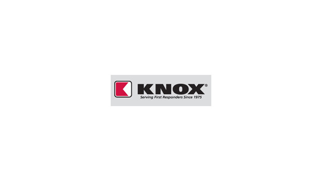 knox-logo-resized_10747642.jpg